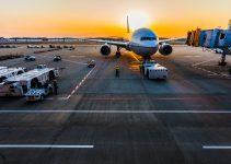 La Guía Completa al Aeropuerto de Madrid: Barajas Adolfo Suárez
