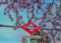 Listado Completo de Todas Las Universidades Públicas y Privadas en Madrid